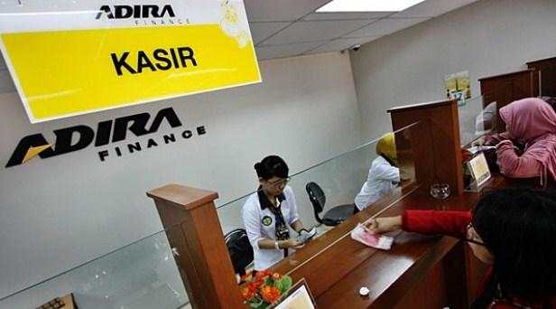 WA 0819-5366-3030 Pinjaman Online Gadai BPKB di Sorong Termurah, Terpercaya