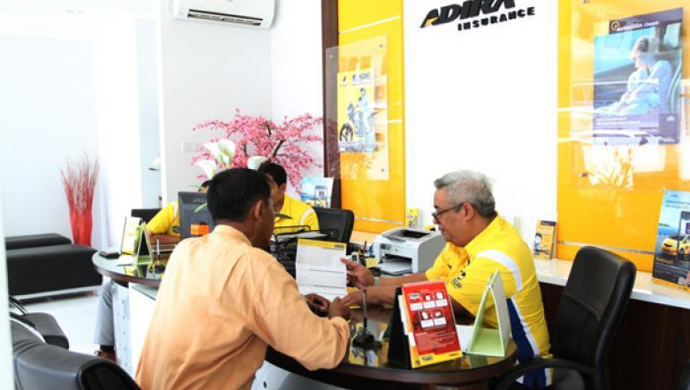Dana Tunai Pembiayaan Kredit Mobil di Palu Termurah, Terpercaya